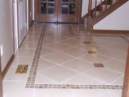Tile Patterns For Kitchen Floors Ceramic Tile Design Ideas For Kitchen Yes Yes Go