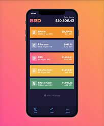 Buy and sell bitcoin for fiat (or other cryptocurrencies) privately and securely using decentralized. Bread Wallet Supported Cryptocurrencies 2021 Update