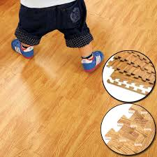 eva foam floor wood effect interlocking gym play home workout soft tiles mats uk