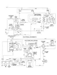 wiring diagram for tag performa dryer the wiring diagram wiring diagram for tag bravos dryer nodasystech wiring diagram