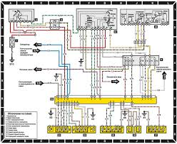 mercedes wiring diagrams mercedes image wiring diagram mercedes benz w124 wiring diagram mercedes automotive wiring on mercedes wiring diagrams