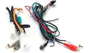 metra wiring harnesses at crutchfield com Metra 70 1721 Receiver Wiring Harness metra 70 8902 receiver wiring harness metra 70-1721 receiver wire harness