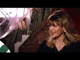 Michelle pfeiffer from grease 2, singing `cool rider', leader of the pink ladies, for my rydell high model #cool_rider #grease_2 #pink_ladies #rydell. Grease 2 1982 Cool Rider Michelle Pfeiffer Youtube
