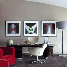 modern office decoration. Modern Office Decoration Innovative Decor Ideas Home Decorating . O