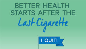 Image result for last cigarette
