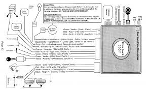 viper alarm wiring diagram viper wiring diagrams online avital car alarms wiring diagrams wiring diagram schematics