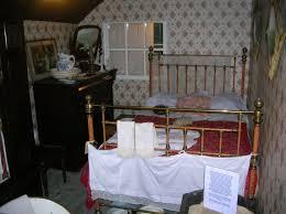 victorian bedroom furniture ideas victorian bedroom.  ideas cool victorian bedroom curtains throughout furniture ideas