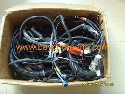 hitachi wire harness excavator ex200 5 ex300 5 wiring harness from hitachi wire harness excavator ex200 5 ex300 5 wiring harness