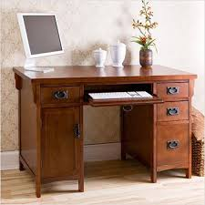 innovative home computer desks computer desks for home home and decoration