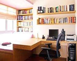 home office designs and layouts. Small Home Office Designs And Layouts Property Design .