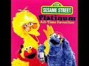 Sesame Street: Sesame Road, Vol. 2