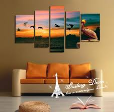 delightful living room paintings for fantastic wall all dining painting walls white as per vastu on