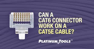cat 6 wiring diagram rj45 lovely can a cat6 connector work on a cat 5e vs cat 6 wiring diagram cat 6 wiring diagram rj45 lovely can a cat6 connector work on a cat5e cable platinum