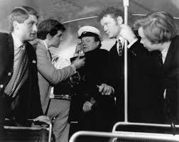 The Boys (1962 British film) - Alchetron, the free social encyclopedia