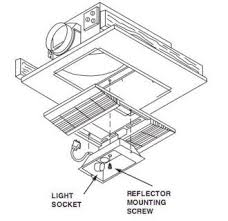 bathroom exhaust fan wiring diagram wiring diagram bathroom light extractor fan wiring diagram best 2017