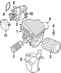 Browse a sub category to buy parts from this is not a real site 2001 dodge dakota parts diagram