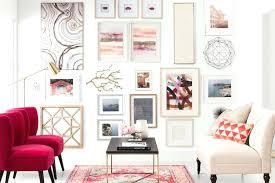 ikea wall decor living room wall decor living room new enchanting wall decor for living room ikea wall