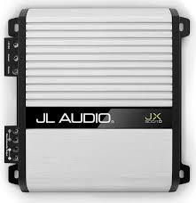 jl audio jx500 1d 500w rms jx series monoblock class d subwoofer jl audio jx500 1d jl audio jx500 1d jx series monoblock class d subwoofer amplifier