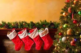 Christmas Day Essay Christmus Essay Write Essay On Merry Christmas Merry