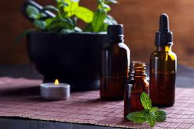 The Care and Keeping of Your Essential Oils—and How to Use Aging Oils –  Tazeka Aromatherapy