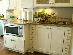 Making Kitchen Cabinet Doors Kitchen Doors Beautiful Replacement Kitchen Doors And