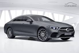 Search over 1,400 listings to find the best local deals. 2021 Mercedes Benz Cls Class Cls450 Sedan Carsales Com Au