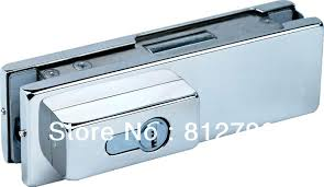 distinguished sliding glass door locks dorma glass door locks dorma sliding glass door lock dorma us