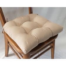 Brilliant Dining Chair Cushions Ikea Dining Chair Cushion Covers