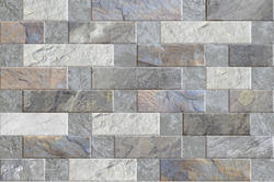 Small Picture Elevation Wall Tiles Ceramic Elevation Wall Tiles Manufacturer