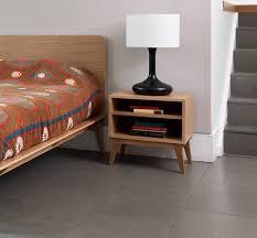 bed side furniture. Valentine Bedside Table 1 Bed Side Furniture