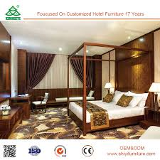 china direct oem manufacturer holiday inn hotel bedroom furniture set china furniture set bedroon furniture