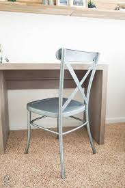 farmhouse desk chair.  Desk Farmhouse Office Chair In Desk
