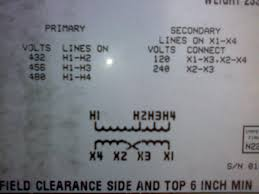 480v to 120v transformer wiring diagram boulderrail org 480v To 120v Transformer Wiring Diagram 480v to 120v transformer wiring diagram 480v to 120v control transformer wiring diagram
