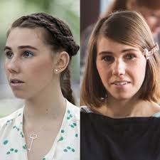 Hair Style Tv Shows Hair Tips For Women In Their 20s Popsugar Beauty 7689 by wearticles.com