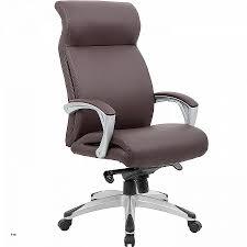 school desk chair back. Delighful Back School Desk Chair Combo Inspirational Amazon Genesis Designs Hamilton Mid  Back Executive Fice Intended A