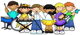 Image result for piano class clipart