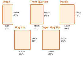 Bedding Amusing Measurements Queen Size Bed Dimensions