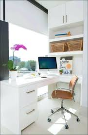 small home office organization. Home Desk Ideas Contemporary Office Furniture Small  Decorating Organization Small Home Office Organization E
