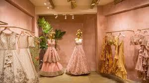 Designer Boutiques In Hyderabad Anarkali Dresses Boutiques In Hyderabad
