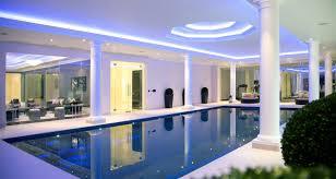 indoor pool house. Builders Of Award Winning Indoor Pools Pool House U