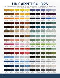 Color Chart Jpg