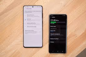Latest Samsung Galaxy S21 Ultra 5G leak ...