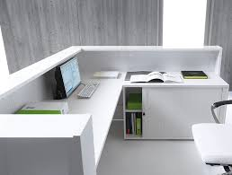 office counter design. Fine Office Linea Reception Desk Inside Front Counter Design 4 Intended Office O