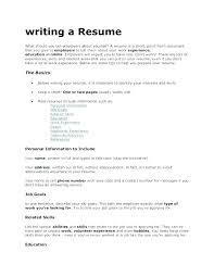 Resume Writer Free Amazing 38 Free Resume Writer Simple Ideas Resume Writer Free Free Resume Job