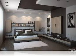Simple Small Bedroom Small Bedroom Ceiling Design Ideas Without Lights Simple Home