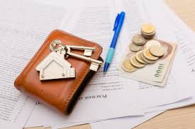 Image result for tenancy agreement money