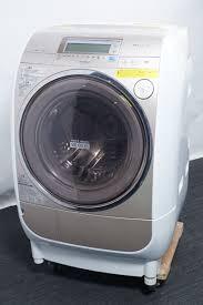 Máy giặt nội địa Nhật HITACHI BD-V3200