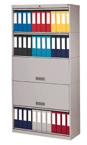 Chart Racks For Medical Records Locking Chart Binder Shelving Storage Cabinets Hipaa
