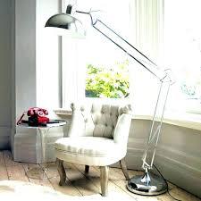 adesso floor lamp floor lamp floor lamp home depot adesso floor lamp instructions adesso floor lamp
