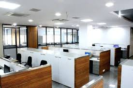 office space interior design ideas. Simple Design Creative Office Space Interior Design Ideas Tips Cool Interiors  Workstation My Online On Office Space Interior Design Ideas